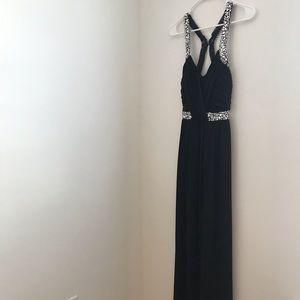 City Triangles Formal/Prom Dress